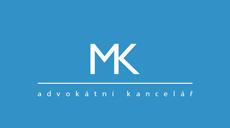 AKKrutina_logo