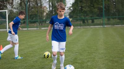 INDIPRO-Skola-fotbalovych-dovednosti-11.jpg