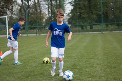 INDIPRO-Skola-fotbalovych-dovednosti (11)