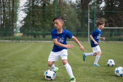 INDIPRO-Skola-fotbalovych-dovednosti (12)
