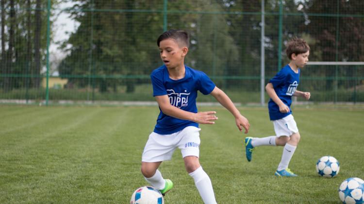 INDIPRO-Skola-fotbalovych-dovednosti-12.jpg