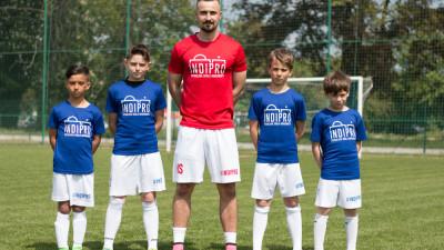 INDIPRO-Skola-fotbalovych-dovednosti-21.jpg