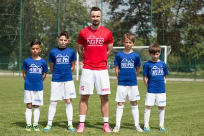 INDIPRO-Skola-fotbalovych-dovednosti (21)
