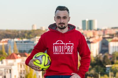 INDIPRO-Skola-fotbalovych-dovednosti (3)