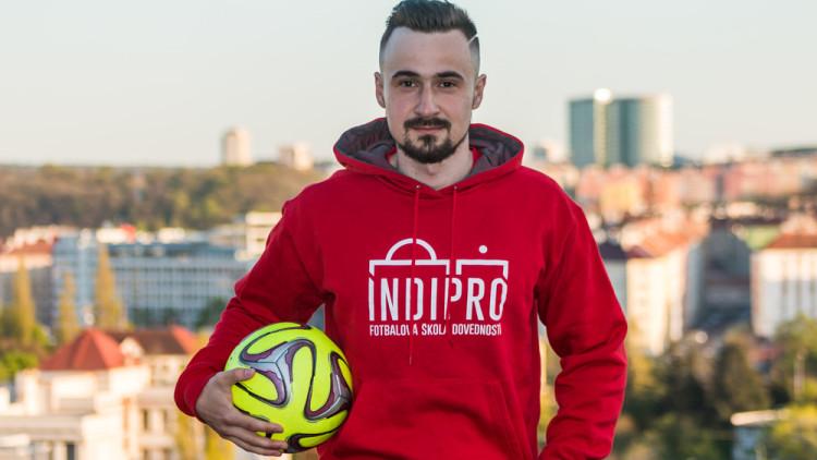 INDIPRO-Skola-fotbalovych-dovednosti-3.jpg