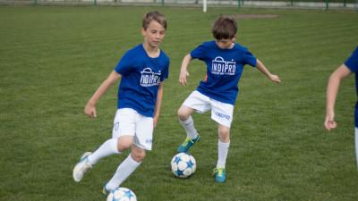 INDIPRO-Skola-fotbalovych-dovednosti-6.jpg