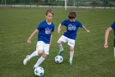 INDIPRO-Skola-fotbalovych-dovednosti (6)