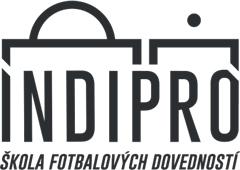 Indipro_logo_240