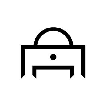 Logo-alternative_INDIPRO.jpg